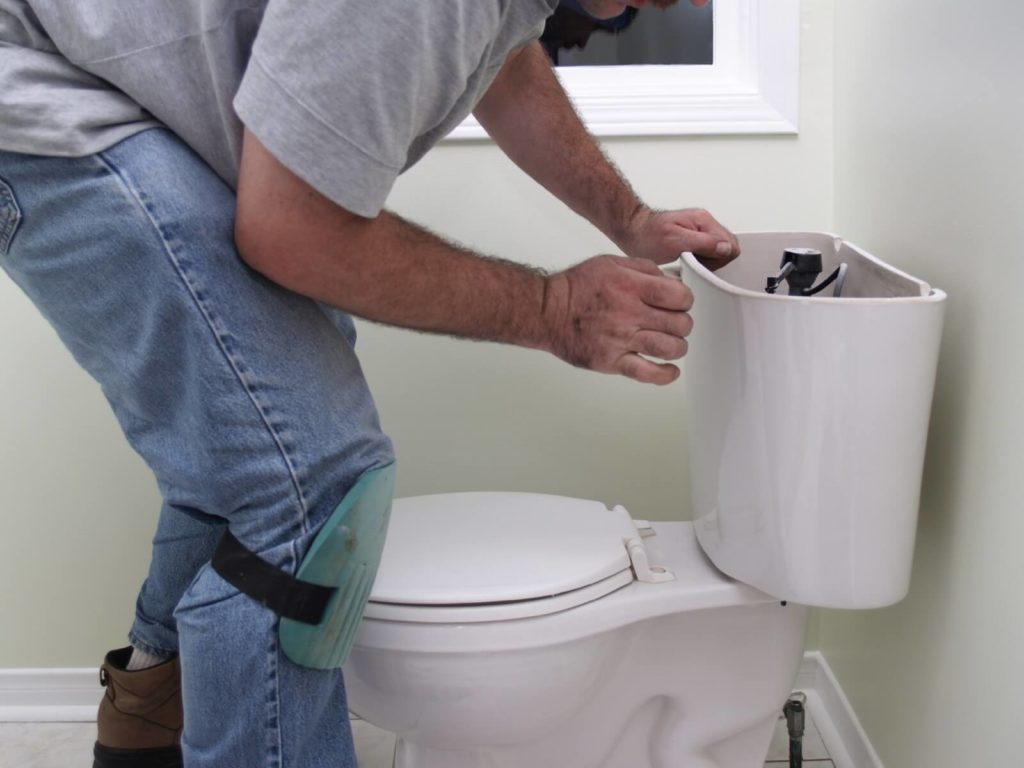easy-fix-for-a-leaky-toilet_22-1[1]